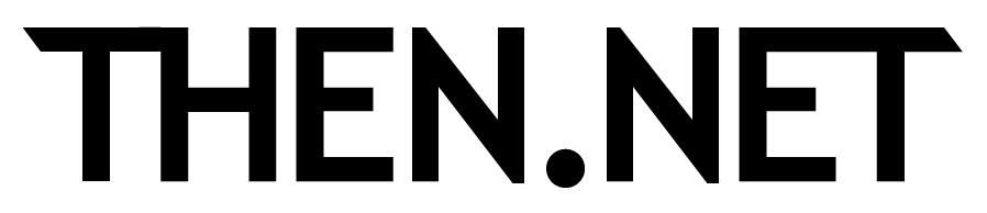 THEN.NET – Web Agency Wiesbaden Frankfurt